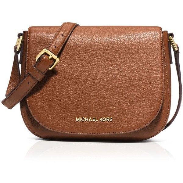 0a8b39c96435 Discount michael kors outlet online sale handbags  39 when you repin it.