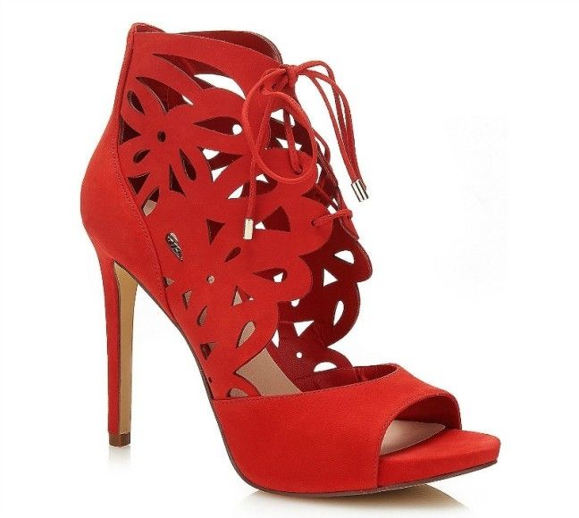 Guess shoes, catalog Guess, sandals, sneaker fashion, pumps