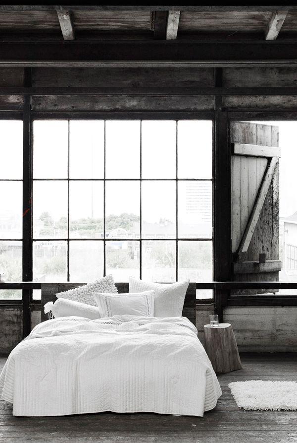 Inspiring Bedroom Design Ideas-30-1 Kindesign