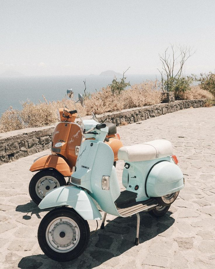 """ELLIE WATSON on Instagram: """"The Italian dream ️�"""""""