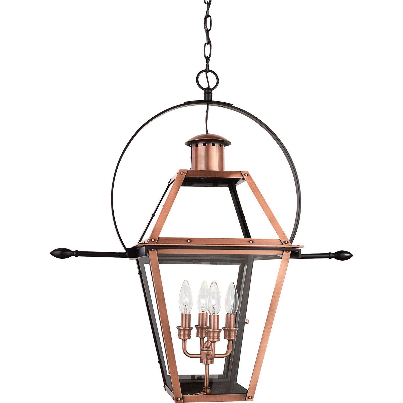 Four Light Outdoor Hanging Lantern Outdoor Hanging Lanterns Outdoor Hanging Lights Outdoor Pendant Lighting