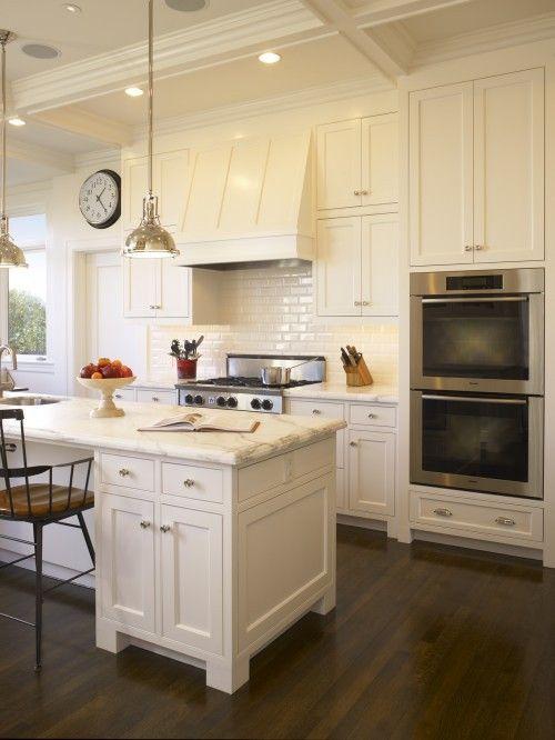 Craftsman Craftsman Style Kitchens. Healthandhome.co
