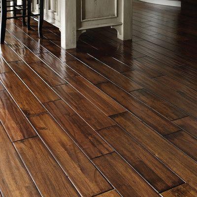 Easoon Usa 5 Engineered Manchurian Walnut Hardwood Flooring In Classic Maple Hardwood Floors Walnut Hardwood Flooring Living Room Hardwood Floors