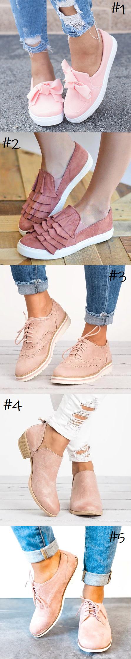 Pin de Letícia De Paula em Style | Botas, Sapatos e Sapatos