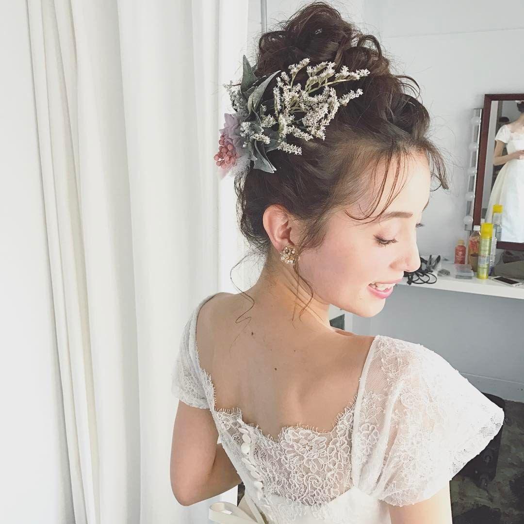 いいね!192件、コメント1件 ― acoさん(@aco_wedding.lilla)のInstagram