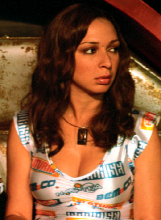 Image result for MAYA RUDOLPH SEXY