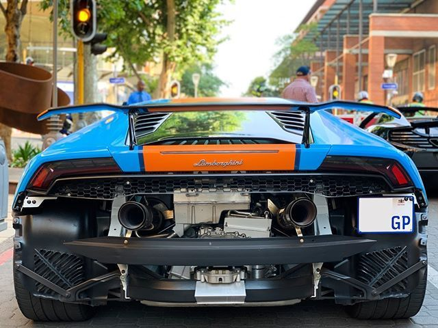 #WingWednesday with this menacing Lamborghini Huracán captured by @kyle_osullivan recently! | #SilvercrestSupercarInsurance #ExoticSpotSA #SouthAfrica #Zero2Turbo #Lamborghini #Huracan #LP6104 #lamborghinihuracan #WingWednesday with this menacing Lamborghini Huracán captured by @kyle_osullivan recently! | #SilvercrestSupercarInsurance #ExoticSpotSA #SouthAfrica #Zero2Turbo #Lamborghini #Huracan #LP6104 #lamborghinihuracan