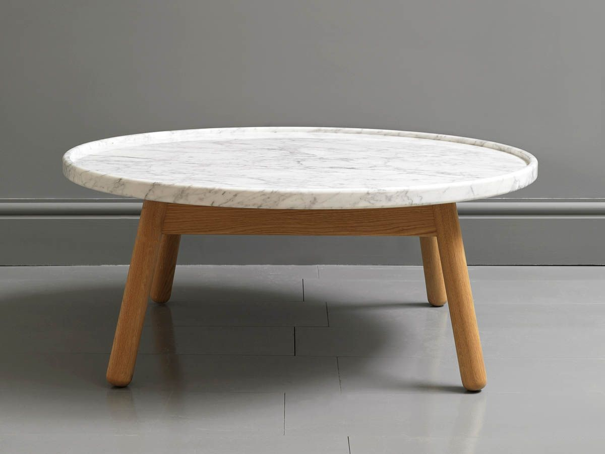Round Marble Coffee Table Marble Round Coffee Table Round Coffee Table Modern Coffee Table Wood [ 900 x 1200 Pixel ]
