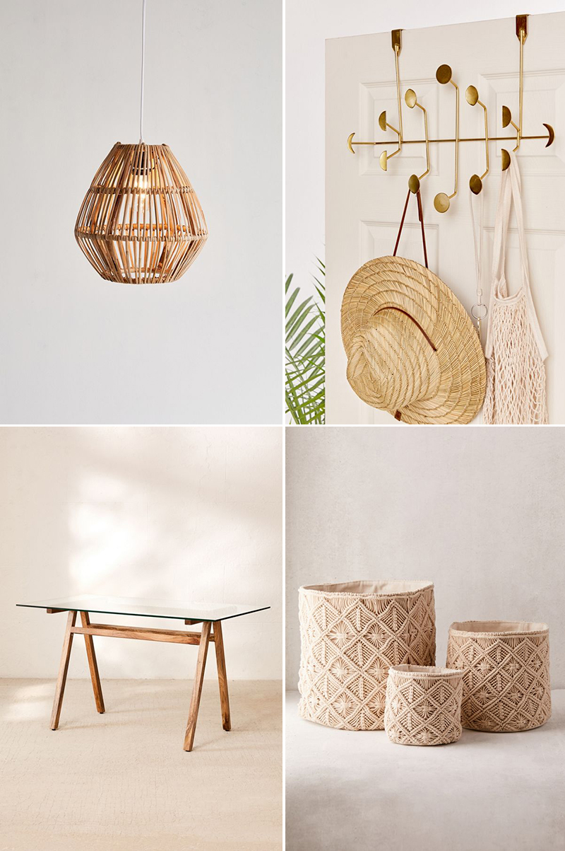 Natural Look Interior Styling Suggestions The Style Files In 2020 Interior Styling Interior Home Decor