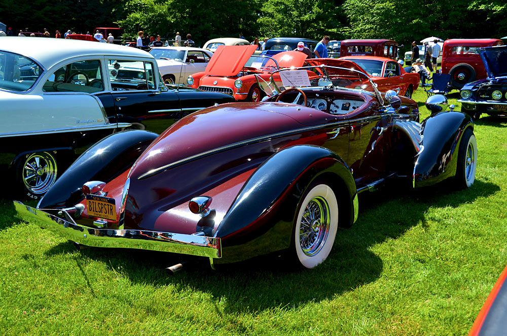 old classic cars information » TOP CARS LIST   Cars   Pinterest