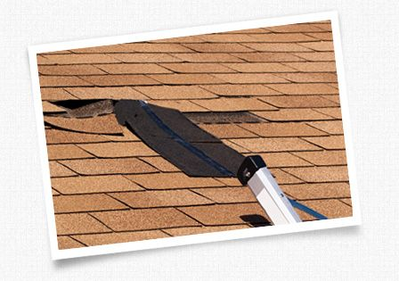 Residential Roofing Company Services In Mercer Somerset Burlington County Nj American Quality Re Home Improvement Contractors Remodel Roof Installation