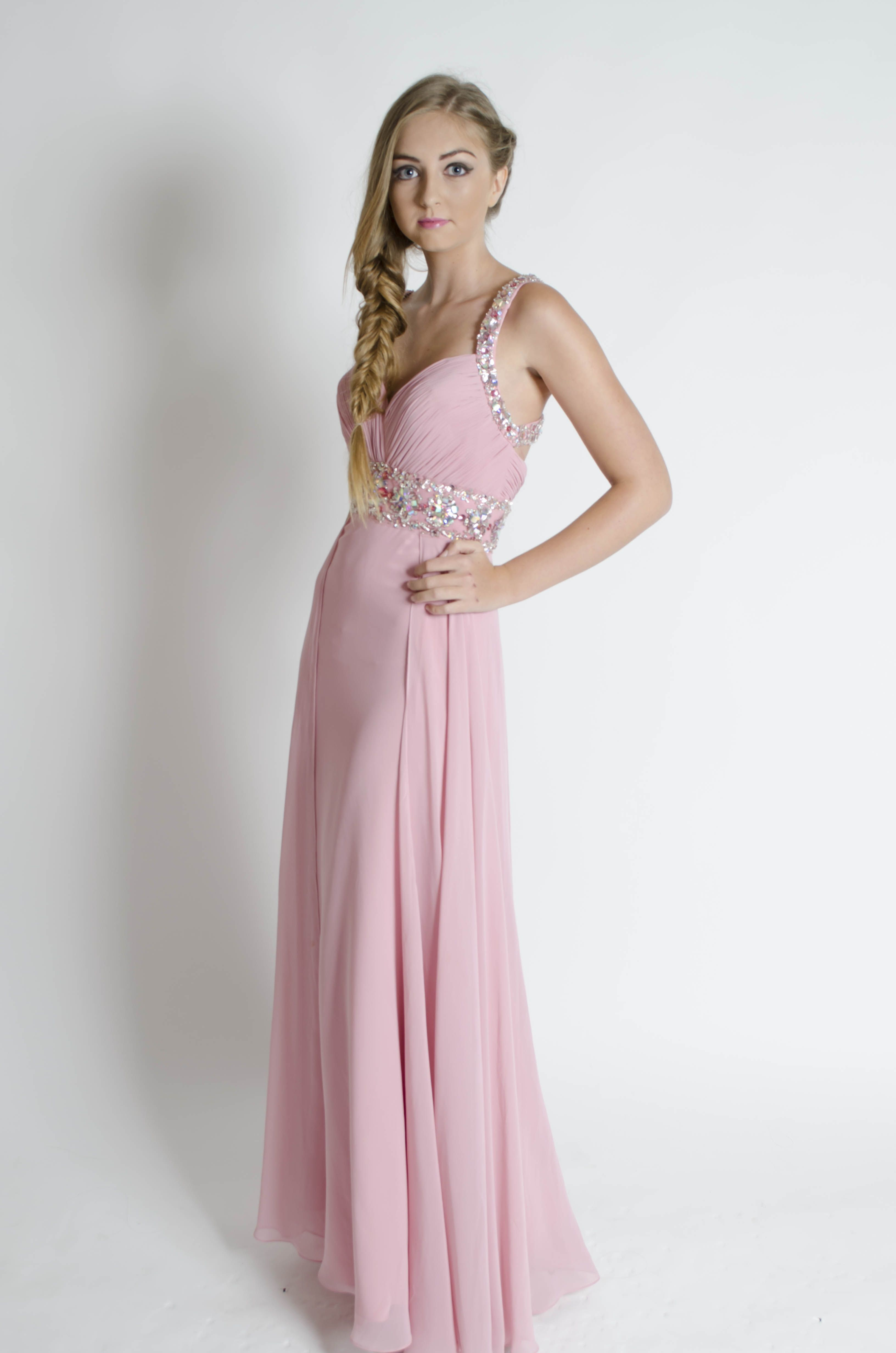 Prom donut leave it too late prom dresses pinterest prom