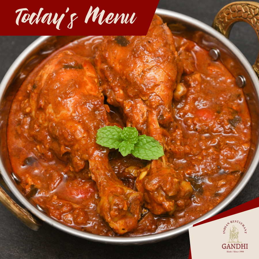 Get 10% off on your order when you visit in a group of 10 or more. Use the code 'Leidseplein'  . . #foodgram #indianfood #yummy #tasty #food #foodporn #indian #spices #indianrestaurant #dessert #sweet #foodpics #dinner #indianfoodie #foodblog #foodstyling #foodiesofindia #RestaurantGandhi #IndianRestaurantGandhi