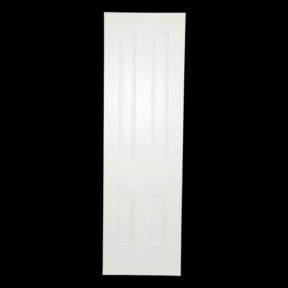Schots Doors Are Designed With An Engineered Paulownia Core To Prevent Warping And Bowing Of The Door They Then Have Doors Interior Doors Tall Cabinet Storage
