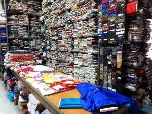 Fratelli Bassetti Tessuti Roma.Fratelli Bassetti Tessuti Fabric Store In Rome Rome