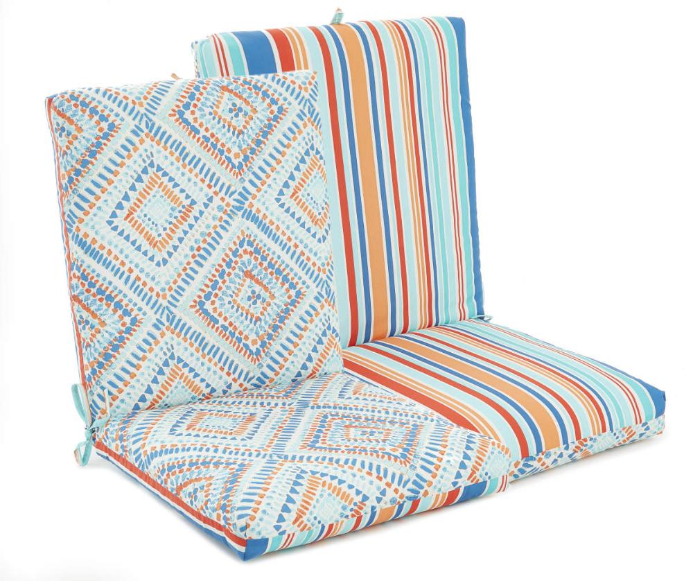 Outdoor Chair Cushions Big W