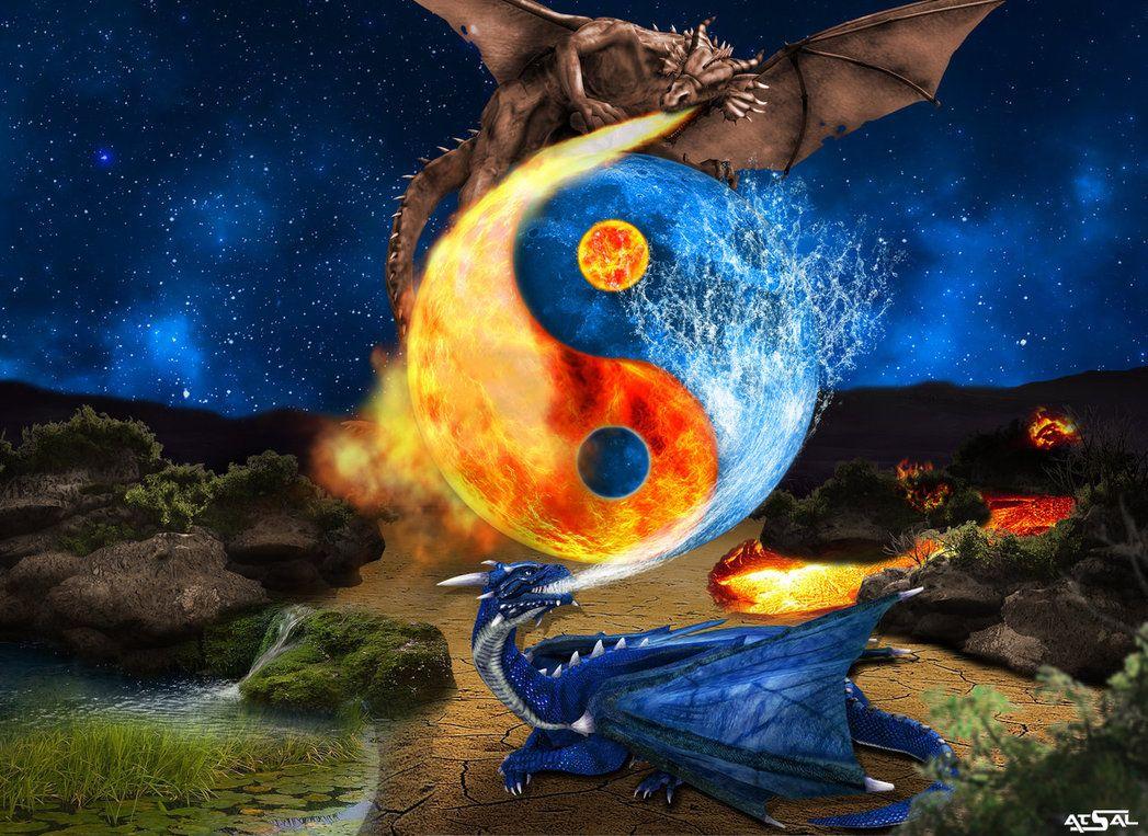 ying_yang_fire_water_dragons_by_atsal78-d777jxm.jpg 1,047×