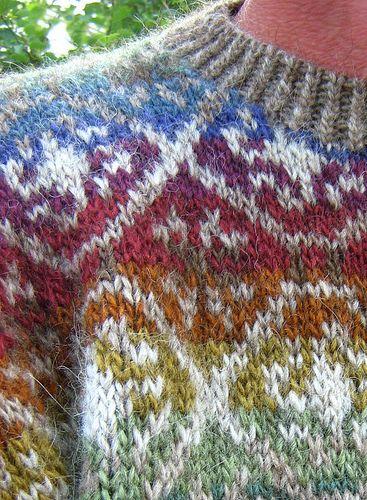 aIMG_5398 | Wolle, Garne und Pullover
