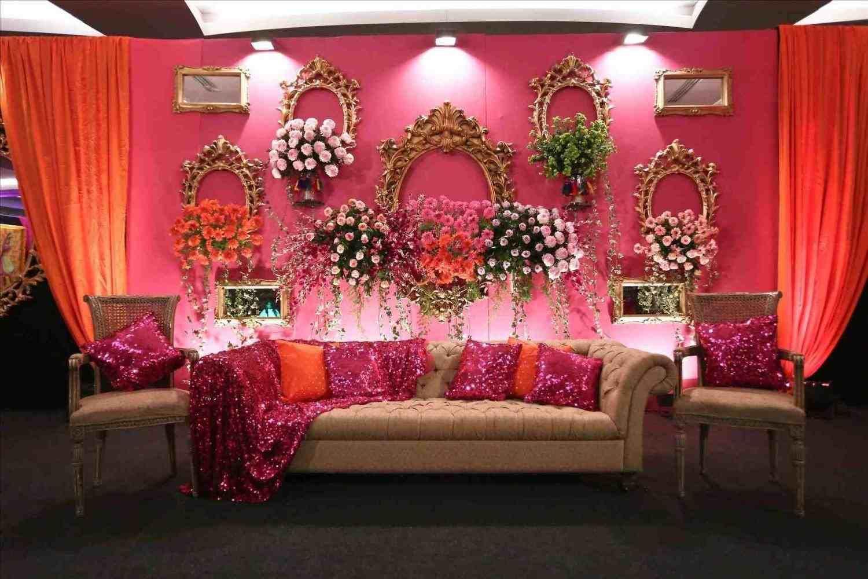 modern wedding stage | Wedding stage, Wedding stage ...