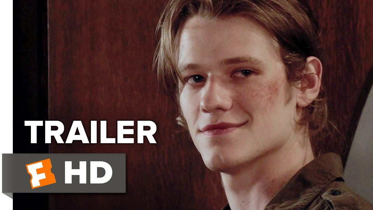 Image result for lucas till movies