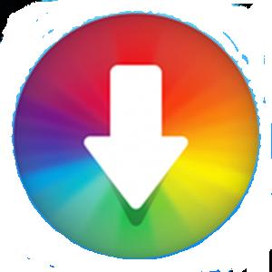 Kinemaster Diamond Apk Download Free V4 8 8 12478 Gp For Android In 2020 Android App Store Free Download Android