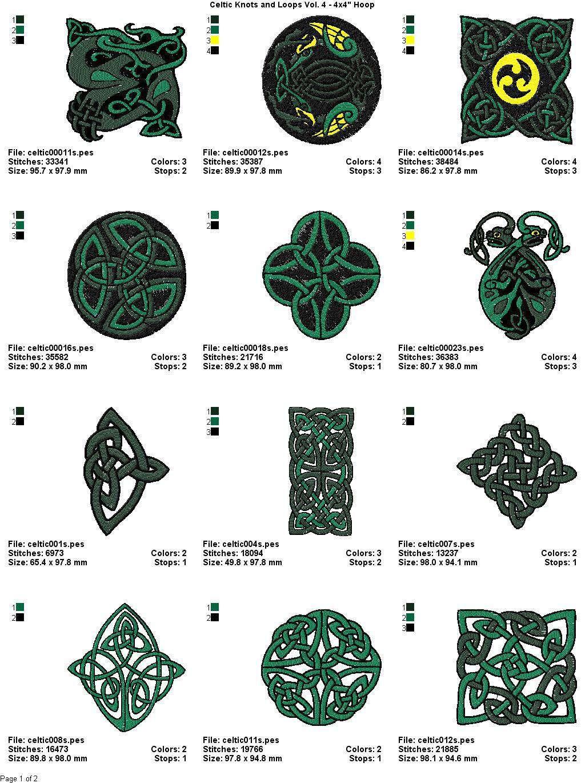 Celtic knot quotes quotesgram tattoo designs pinterest celtic knot quotes quotesgram biocorpaavc