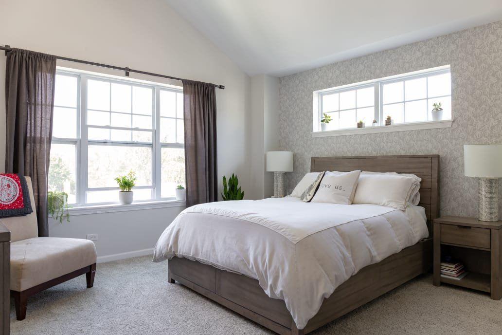 27 Ways To Build Your Own Bedroom Furniture Diy Storage Bed Bed Frame With Storage Diy Platform Bed