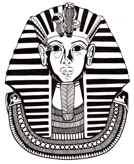 признаёт картинки египетские черно-белые меховые изделия моде
