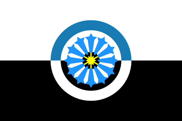 c586bbbf0cf Image result for redesign flag estonia