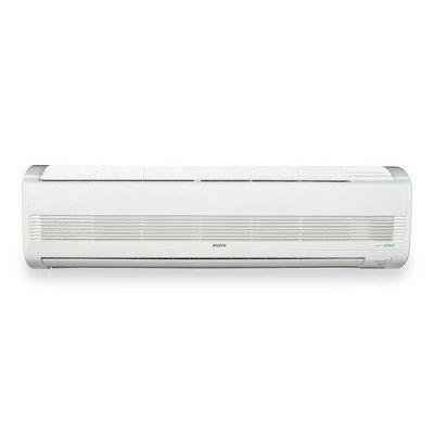 Features Benefits Panasonic Sanyo Ks1872 17 500 Btu Ductless Mini Split Wall Mounted Coo Ductless Mini Split Heat Pump Air Conditioner Ductless Heat Pump