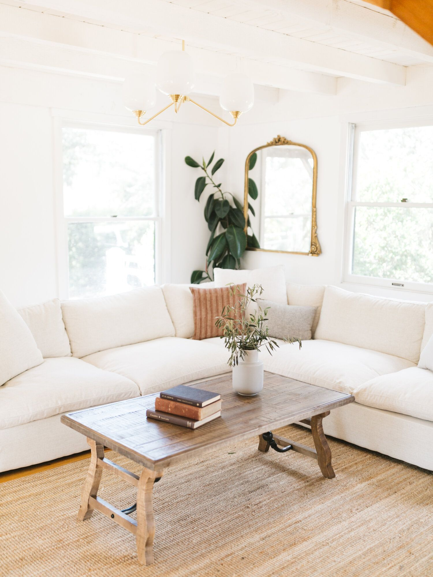 Photo of Home Decoration Diy .Home Decoration Diy