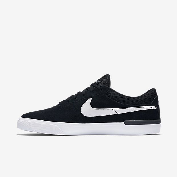big sale ee248 664ff Nike SB Koston Hypervulc Men s Skateboarding Shoe sz 10.5