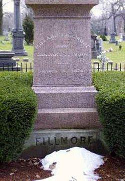 b85619097fb88b0373cfd3418532edb8 - Glenwood Memorial Gardens Find A Grave