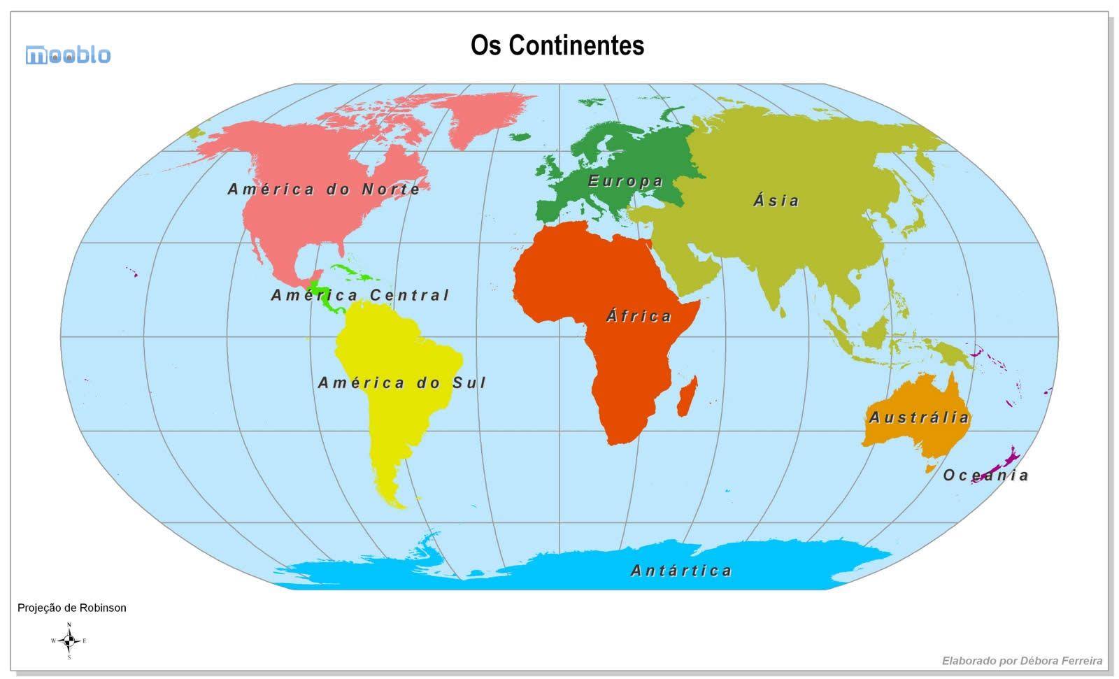 mapa mundi continentes mapa mundi continentes gigante. (1600×971)   idéias   Pinterest mapa mundi continentes