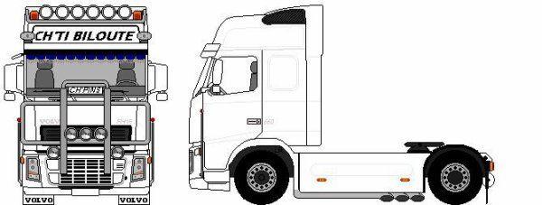 Daf Xf Kleurplaten.Kleurplaten Vrachtwagens Volvo Google Zoeken 88 Vehicles En Car