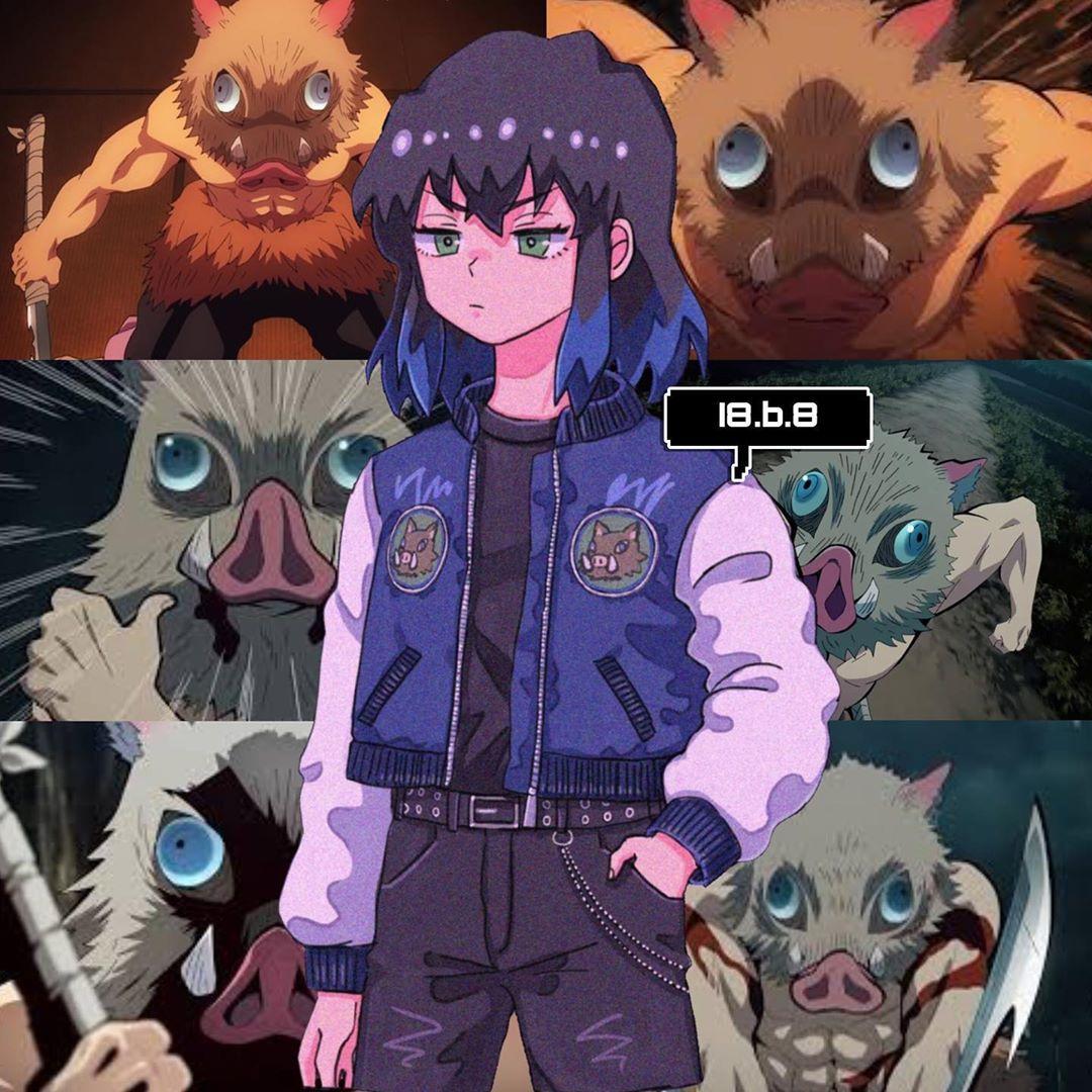 Pin By Anthony On منشوراتي المحفوظة Anime Manga Funny