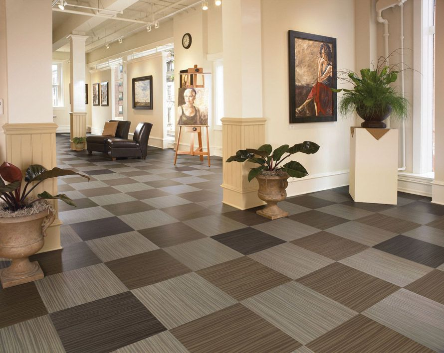 vinyl flooring | armstrong vinyl tile flooring armstrong vinyl tile flooring reviews