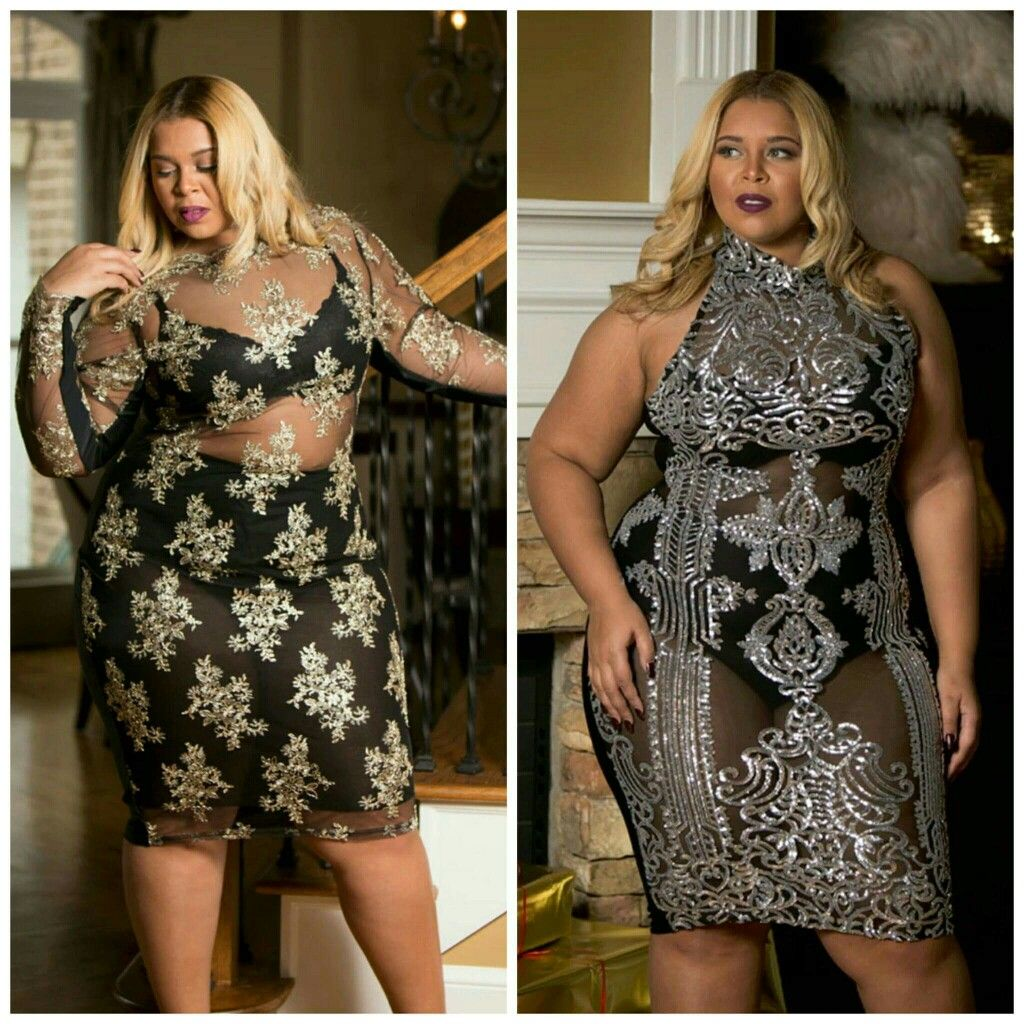 Fashion Beauty Inc: Pin On Big Beautiful Women