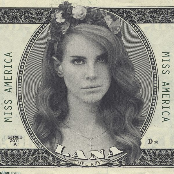 Lana del rey miss america lana del rey and lana del lana del rey tropico album recent photos the commons getty collection galleries world map app miss americanational gumiabroncs Gallery