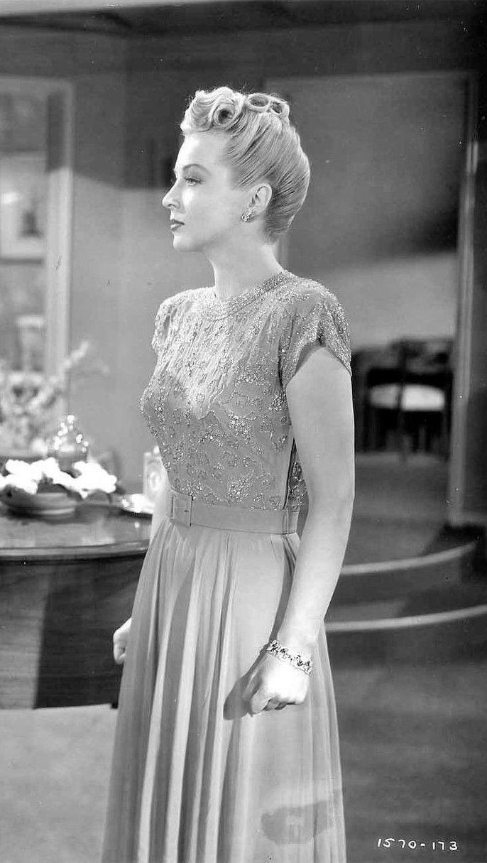 Victoria Mallory Adult pics Kitty Kallen,36. Marilyn Monroe