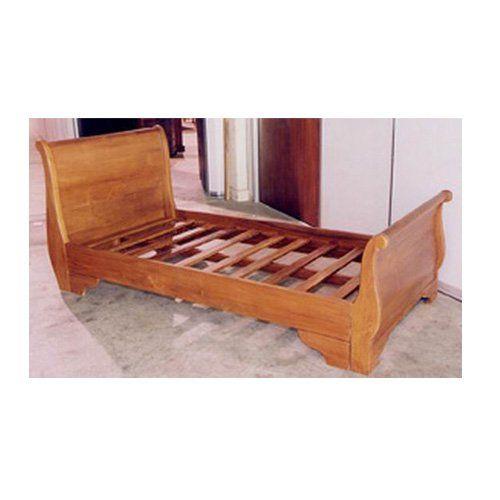 camas clasicas de madera - Buscar con Google   Muebles   Pinterest ...