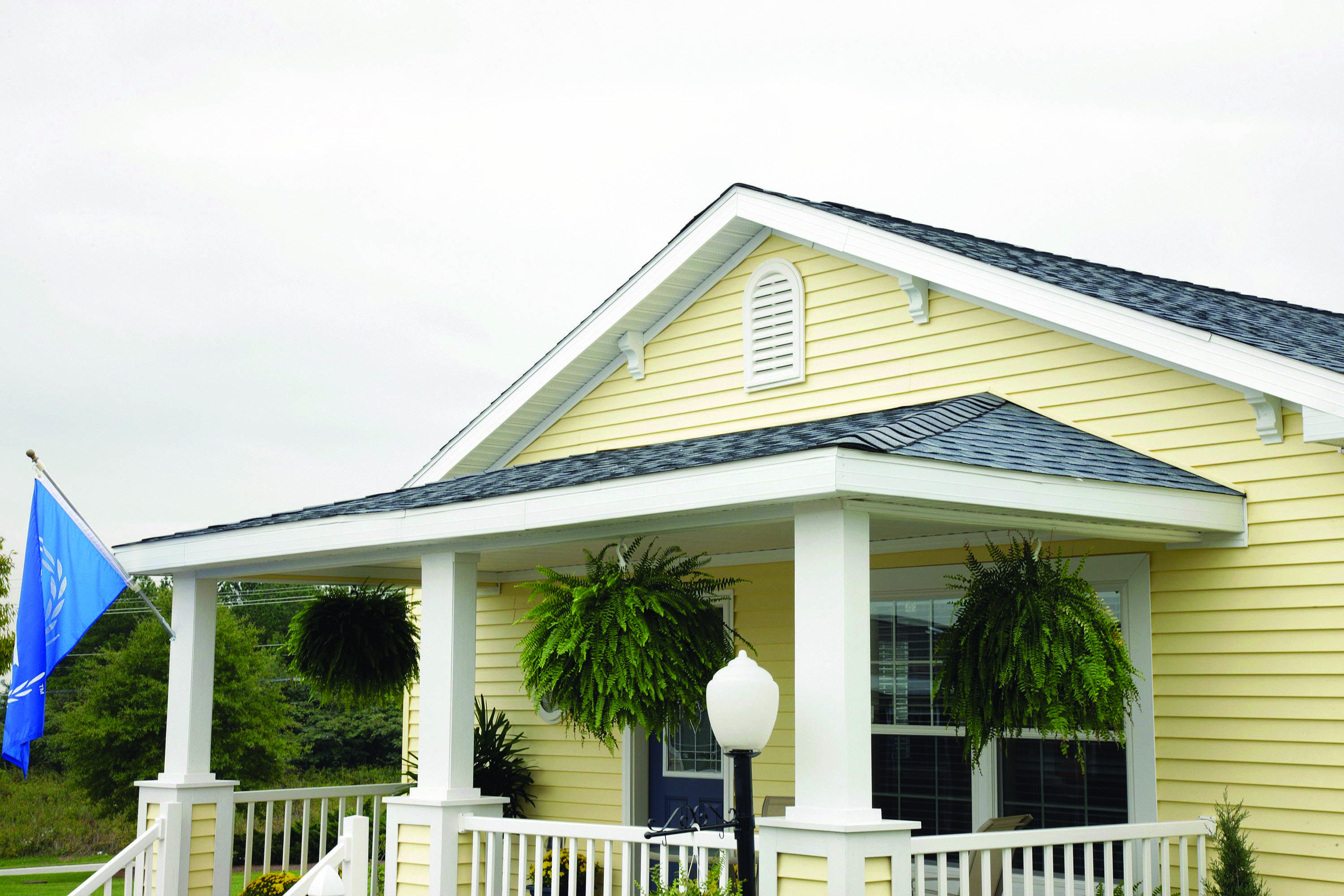 Metal Roofing Homes Tre Metal Roof Clayton Manufactured Homes Roofing