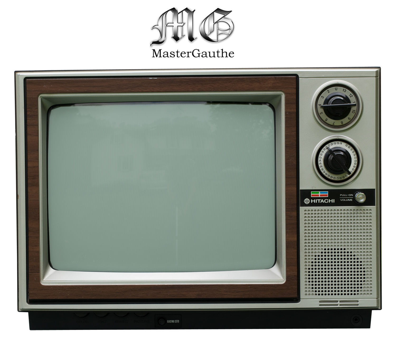 pingl par carlos g figueroa sur the next generation 39 s tv era them and now pinterest. Black Bedroom Furniture Sets. Home Design Ideas