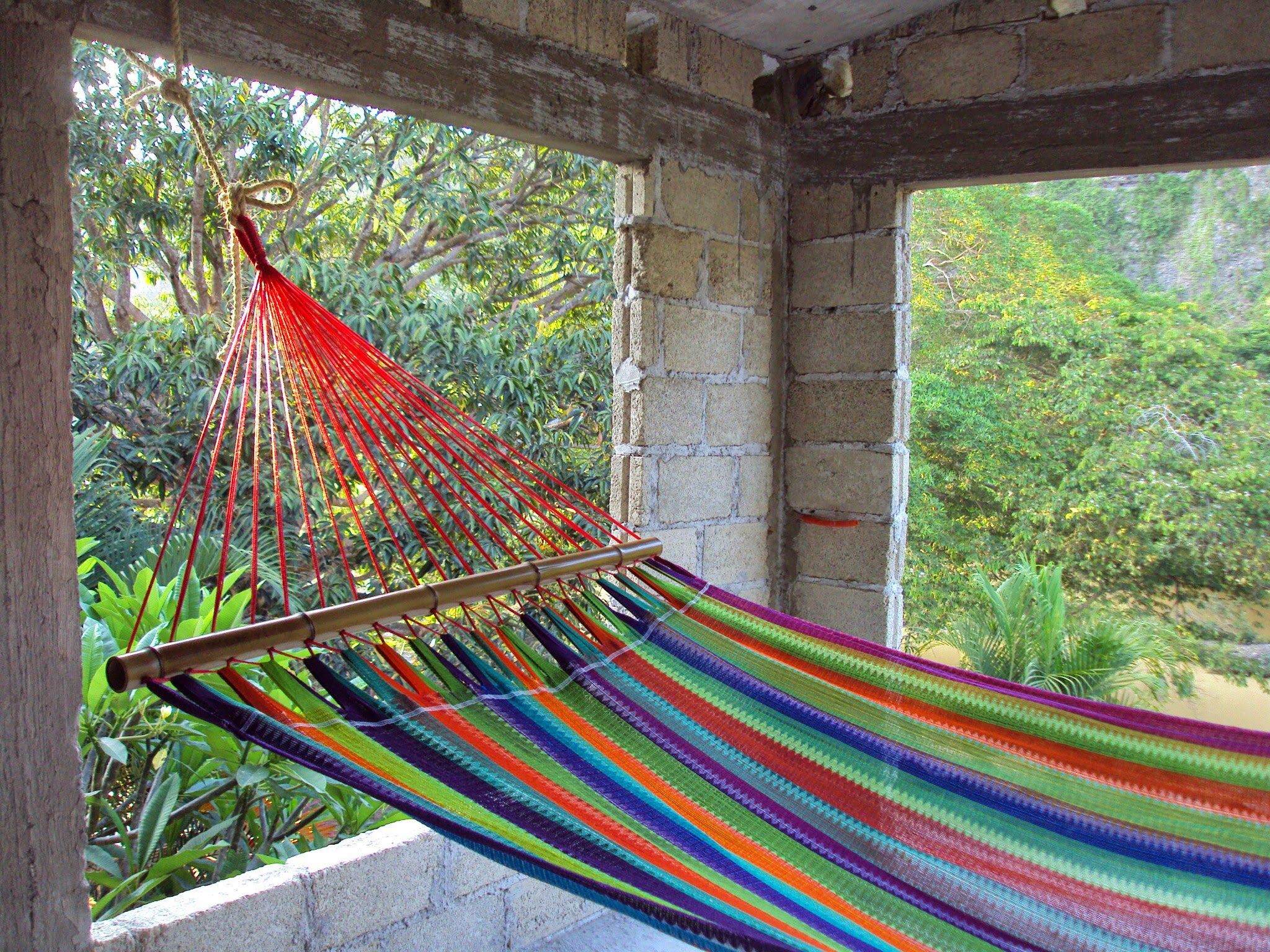 Colorful hammock hammocks pinterest hammocks