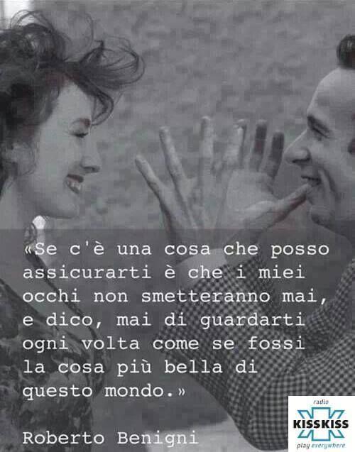 Phrase D Amour En Italien : phrase, amour, italien, C'est, L'amour, Italian, Quotes,, Quotes