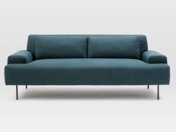 The Top Reliable Sofa Brands For This Year Pinterest Couch Living Es And