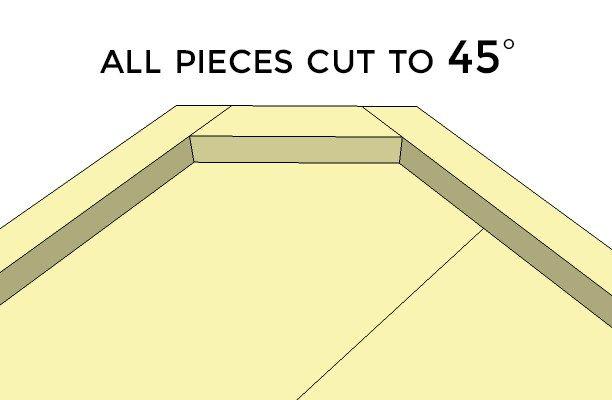 Wood letter plans a m better when built waynes diy ideas wood letter plans a m better when built spiritdancerdesigns Images