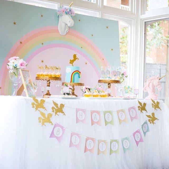 Kara's Party Ideas Home Page | Kara's Party Ideas