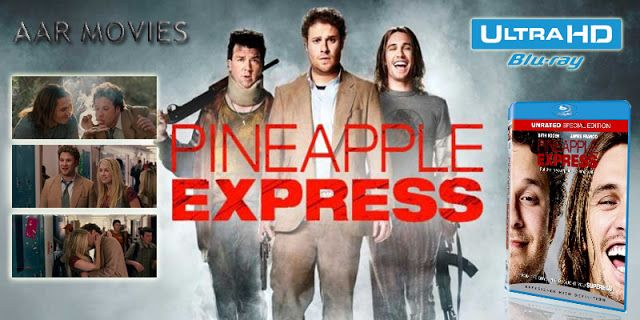 watch online latest english movies free