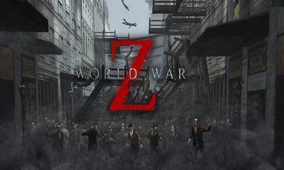 world war z apk hack
